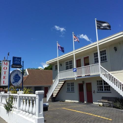 motelbuilding (2)